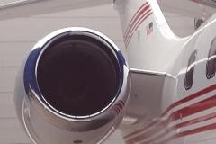 an airoplane