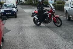 the bikes 6