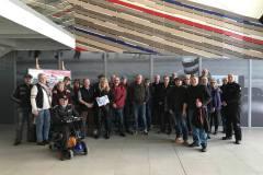 Silverstone Exp Feb 2020