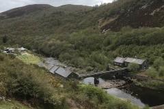 Elan valley