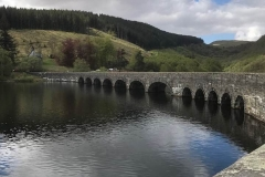 elan valley 5