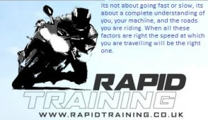 RapidTraining